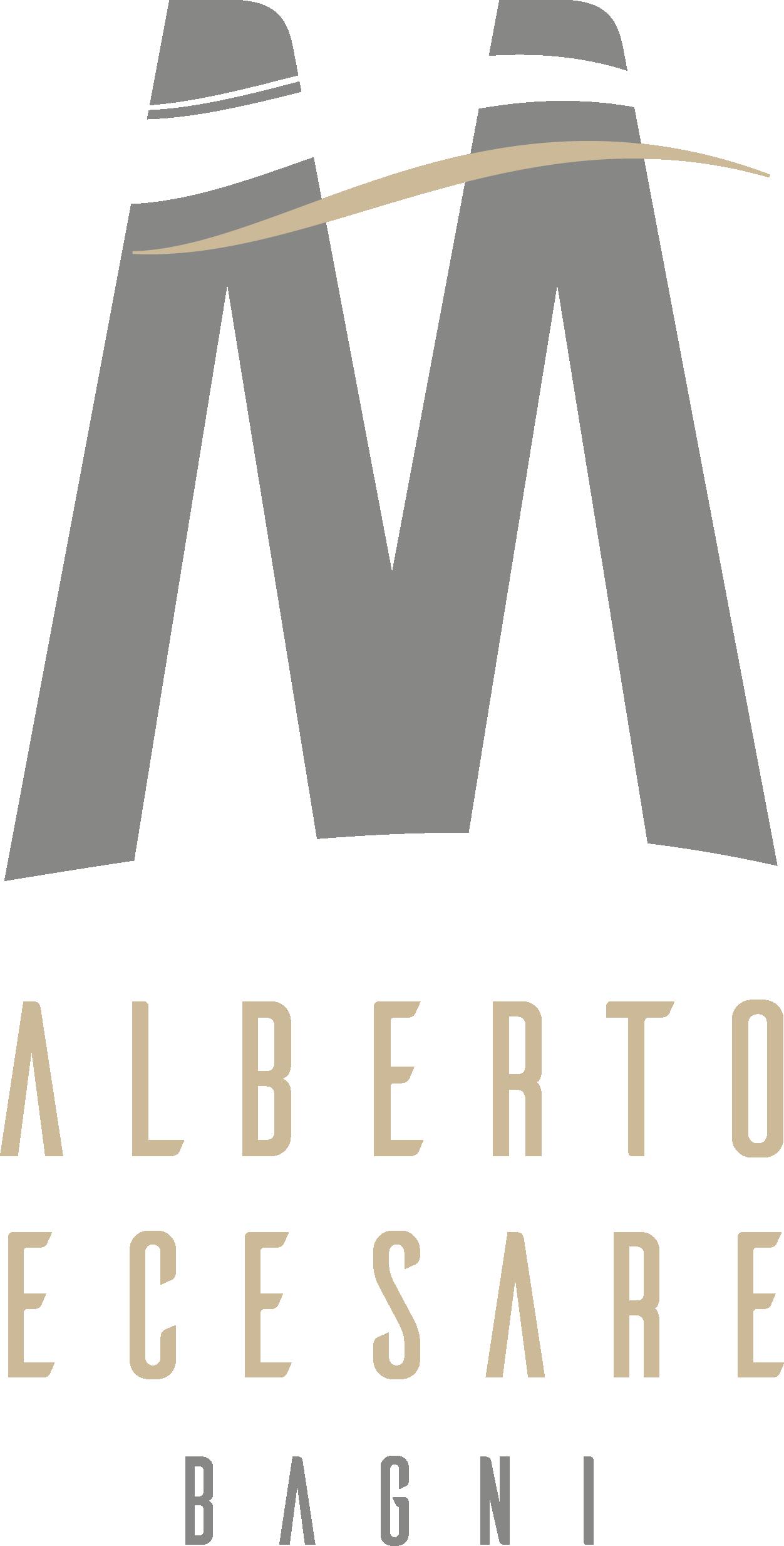BAGNI ALBERTO E CESARE